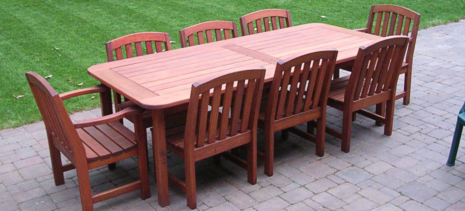 Patio Furniture Portsmouth Nh.Home Handcrafted Furniture Chairman Of The Board
